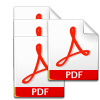 Merge Multiple PDF File